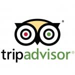 TripAdvisor Belgique