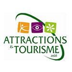 Attractions & Tourisme