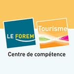 Centre de Compétence Tourisme de Marche