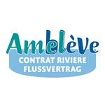 Contrat de Rivière Amblève