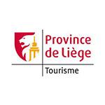 Fédération Touristique de la Province de Liège