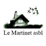 Le Martinet asbl