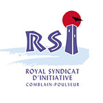RSI de Comblain-au-Pont