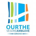 Maison du Tourisme d'Ourthe-Vesdre-Amblève