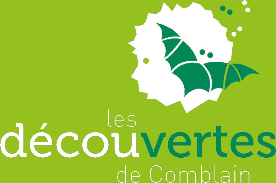 http://www.maisondesdecouvertes.be/decouvertes/wp-content/uploads/2015/11/Logo-vert-foncé-sur-fond-site