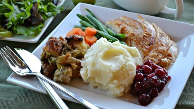 Cuisine de collectivité – Asbl Découvertes de Comblain on