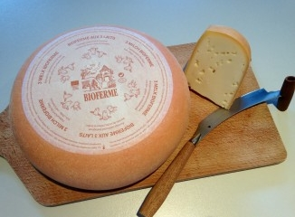 fromagerie-des-ardennes
