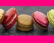 LacoquedeMacarons2